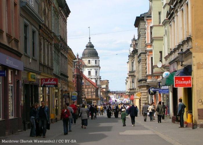 Powiat Inowrocław: Nowa kadencja Rady Rynku Pracy