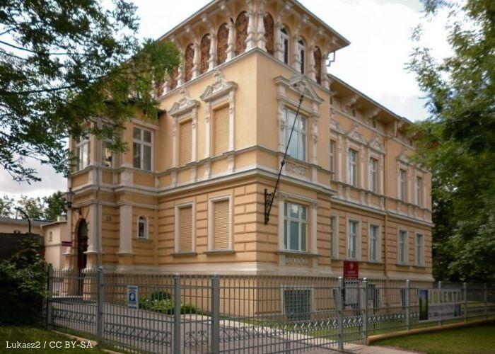 Powiat Inowrocław: Spisz się w starostwie!