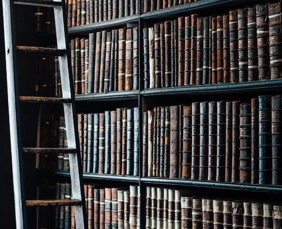 Biblioteka Inowrocław: Dyskusyjne Kluby Książki polecają…...