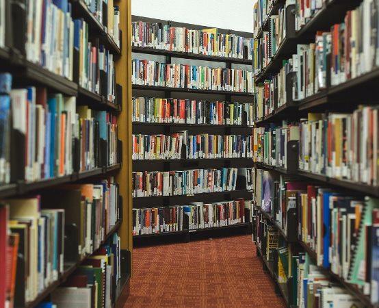 Biblioteka Inowrocław Podróż W Czasie Z Czesławem Miłoszem