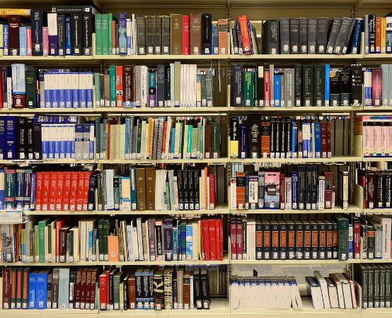Biblioteka Inowrocław: Shtejt in feld a bejmele