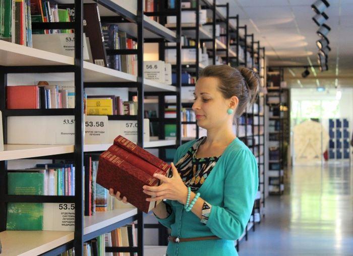 Biblioteka Inowrocław: Niezwykły spacer po Mątwach
