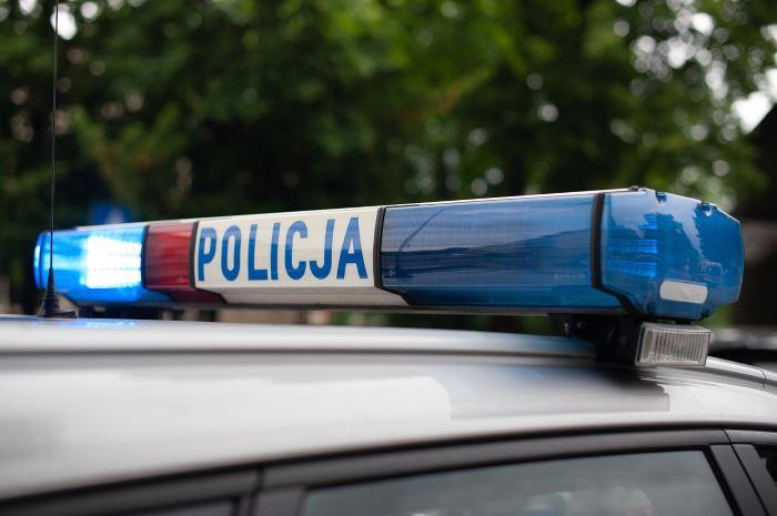 Policja Inowrocław: W terenie zabudowanym jechali za szybko